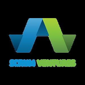 Scrum Ventures - LOGO_v2.png