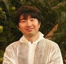 Hideki Katgiri Square.jpg