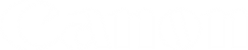 Canon_logoWHITE_edited.png
