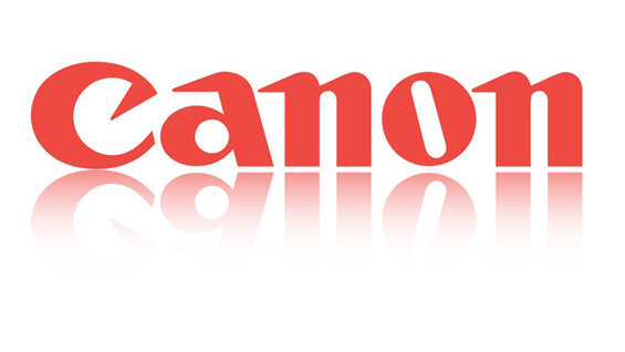 Canon plotters (Call for price)