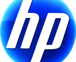 HP plotters (Call for price)
