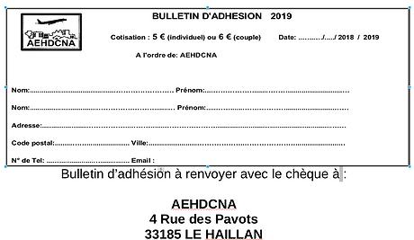 Bulletin adhesion.png