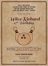 Bowling-Invitation.jpg