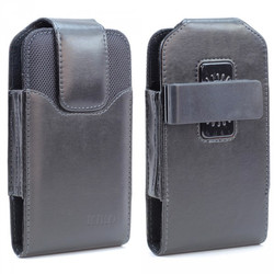 iPhone-6-verticall-x-armor-pouch--black2-600x600