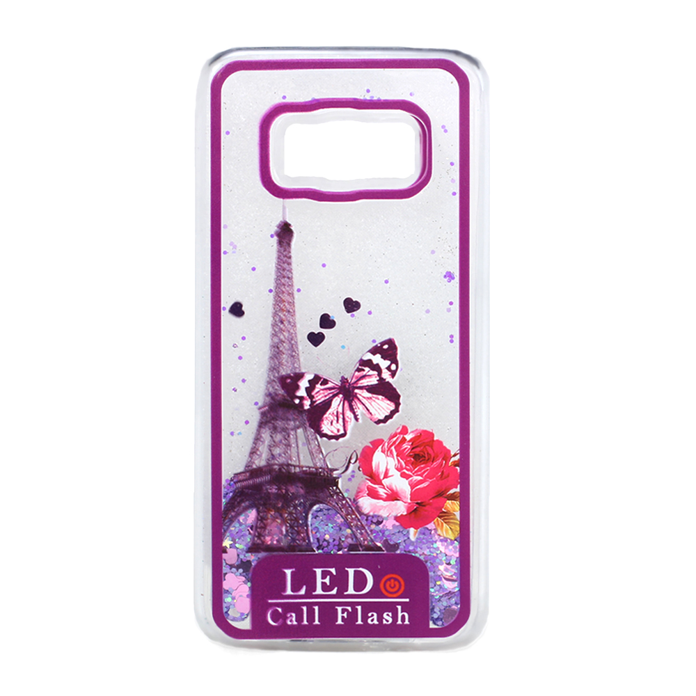 Samsung-Galaxy-S8-Design-Call-Flash-Case-Eiffel-Tower-Purple-1000x1000