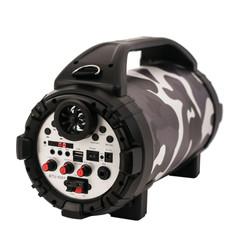 BTU5001U back(1)