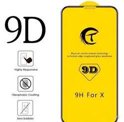 9d-full-cover-9h-tempered-glass-for-ipho