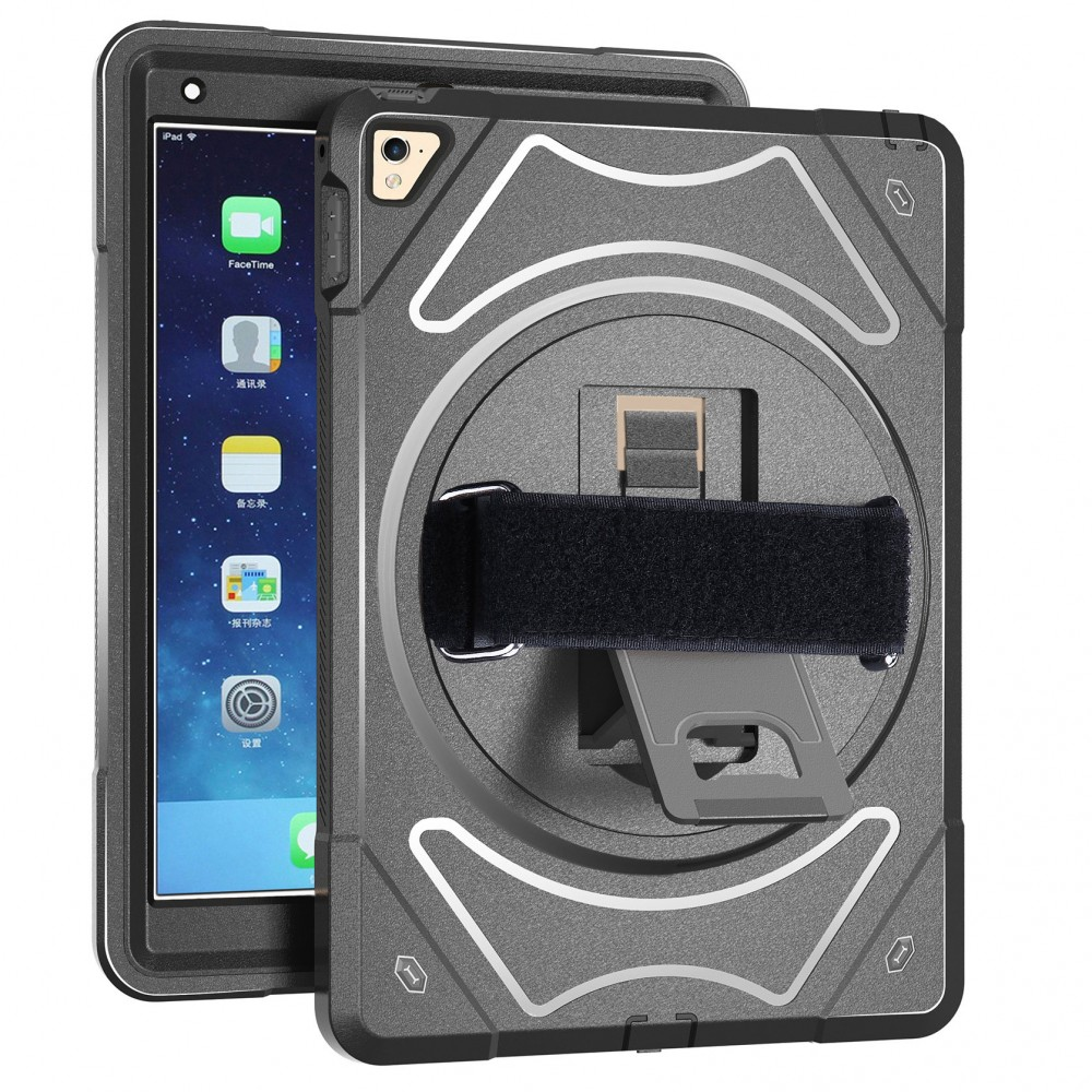 iPad-97-Armor-Defender-Kickstand-Handle-