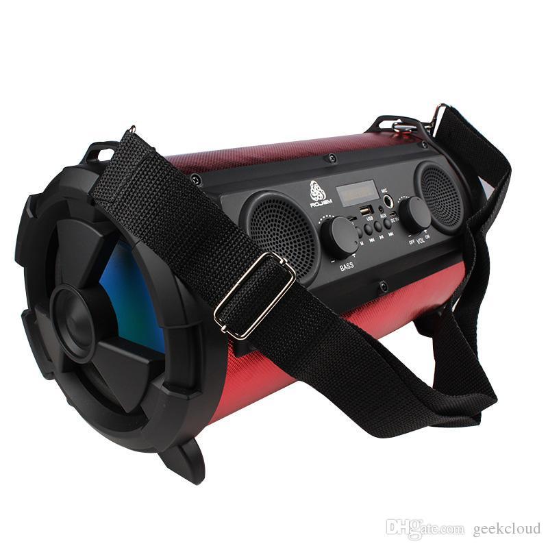 sy1602-bluetooth-speaker-15w-2000mah-pow
