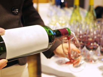 【ヌーヴォーだけではない!】産地から見るワイン!ボジョレー編♪