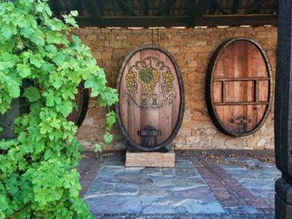 【ワインがお好きな貴方へ】ワインセラーとワインの素敵な関係♪