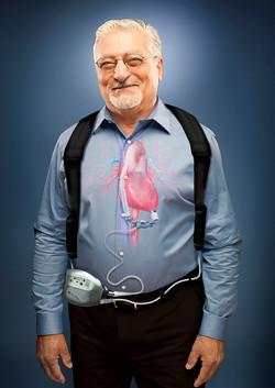 man heart w illustration.jpg