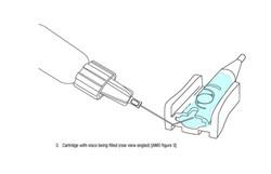 131253 Reusable DFU Injectors DRW.100.V11_Page_03