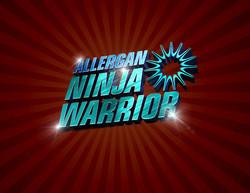 Allergan Ninja Warrriorv2.jpg