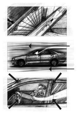 S40 Volvo 5_Page_02.jpg