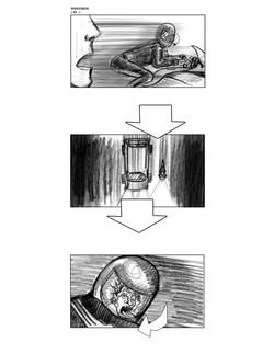 DrawnScene47_Page_4