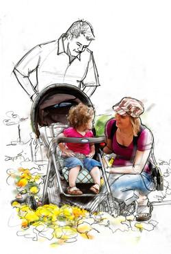 Laura_HeartMateII_Strollerbbb sketch.jpg