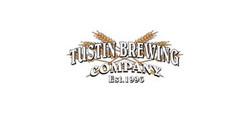 Original Tustin Brewing Company Logo