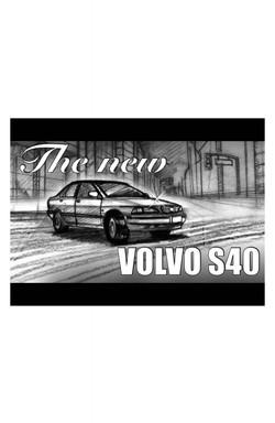 S40 Volvo 5_Page_17.jpg