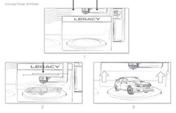 WRX_Legacy_layout_Page_3