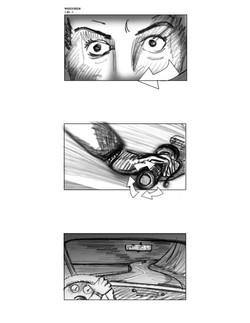DrawnScene47_Page_5