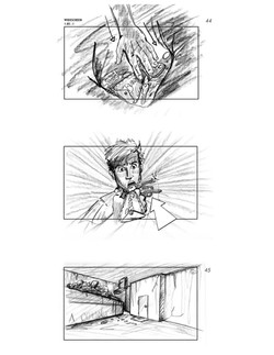 DrawnScene44_47.jpg_Page_1