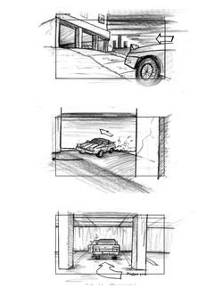 Eli Roths Drawn SB_Page_1