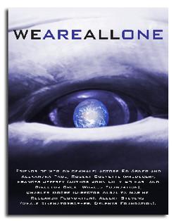 WWW Movie Poster
