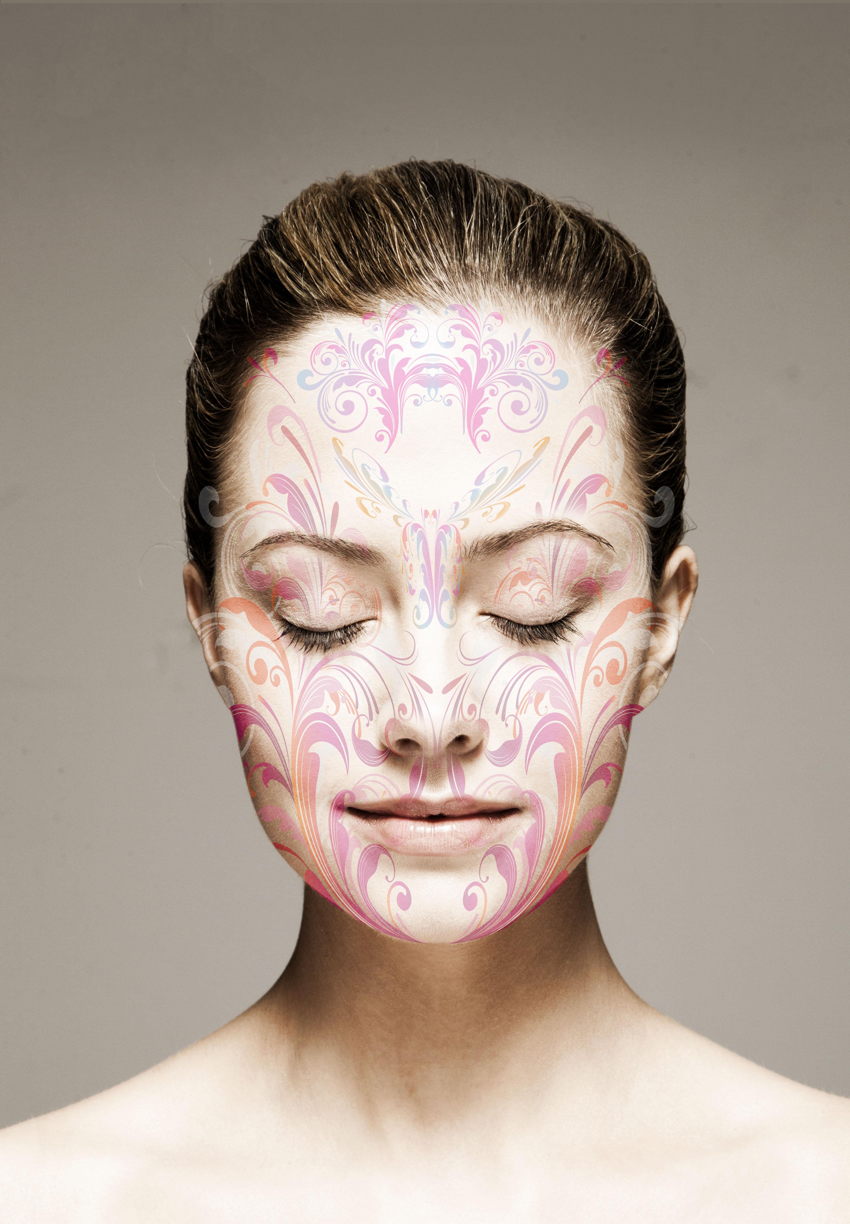 face florish 3.jpg