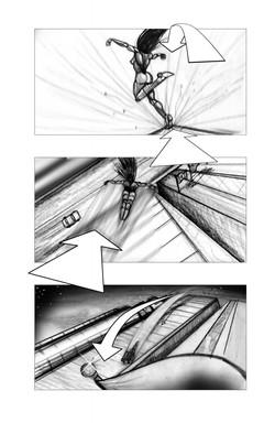 S40 Volvo 5_Page_10.jpg