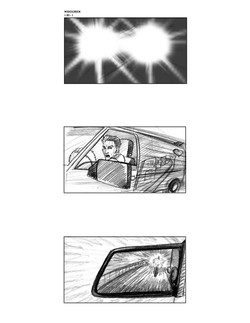 DrawnScene47_Page_3