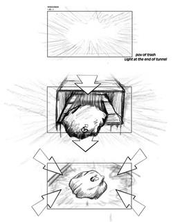 Eli Roths Drawn SB_Page_3