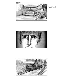 DrawnScene47_Page_2
