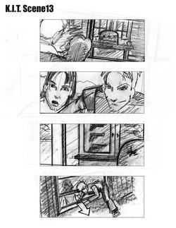 KITboardspart2_Page_3