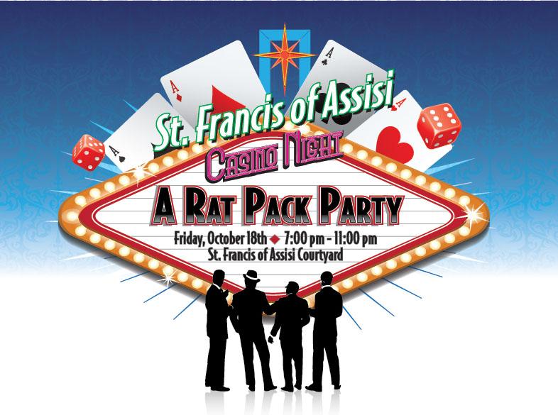 rat pack8
