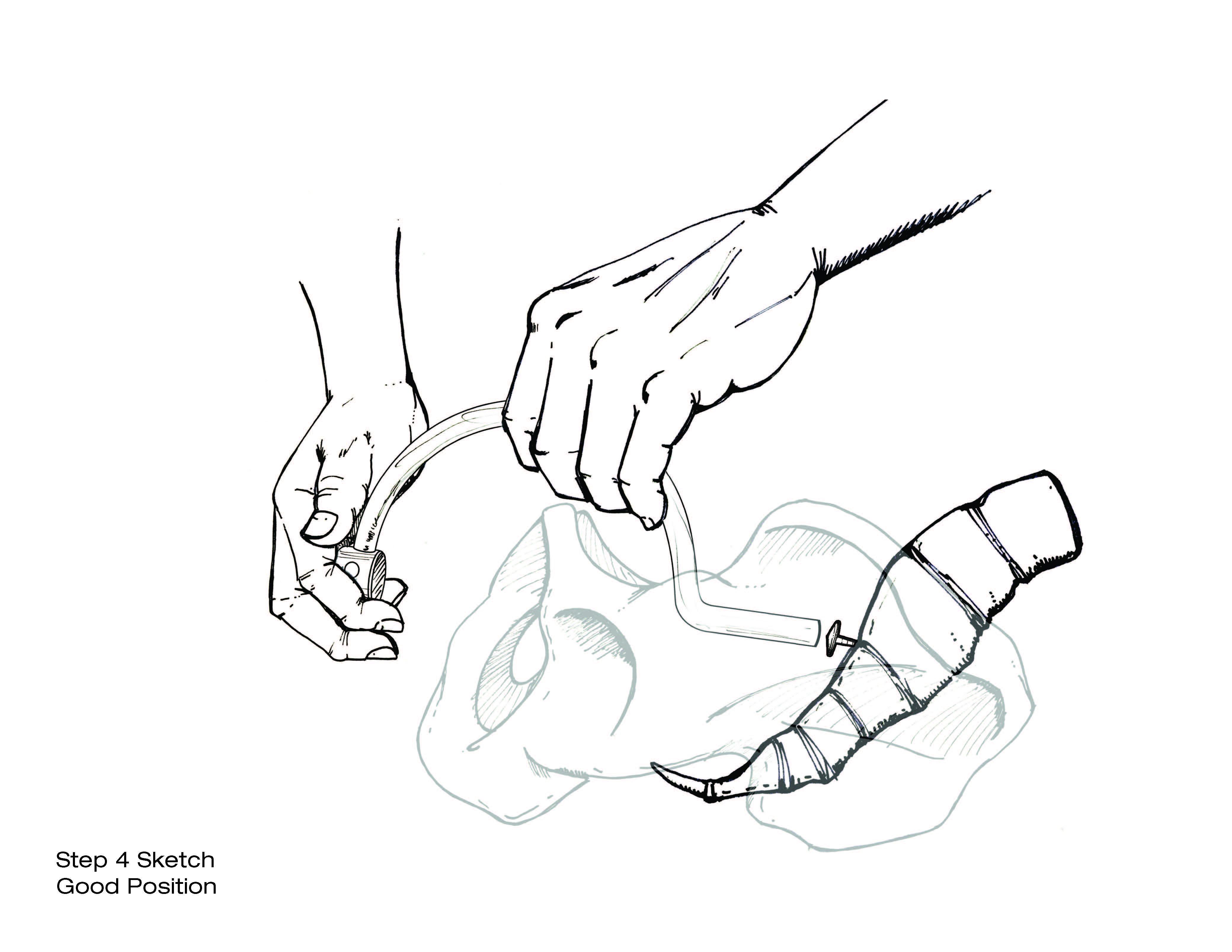 Step Samples illustrartion _Page_4.jpg