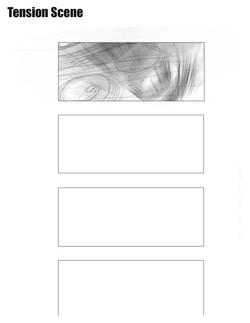 KITboardspart2_Page_2