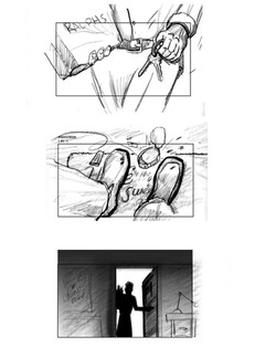 Eli Roths Drawn SB_Page_6