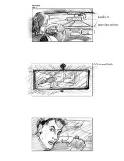DrawnScene47_Page_1