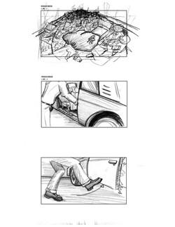Eli Roths Drawn SB_Page_4