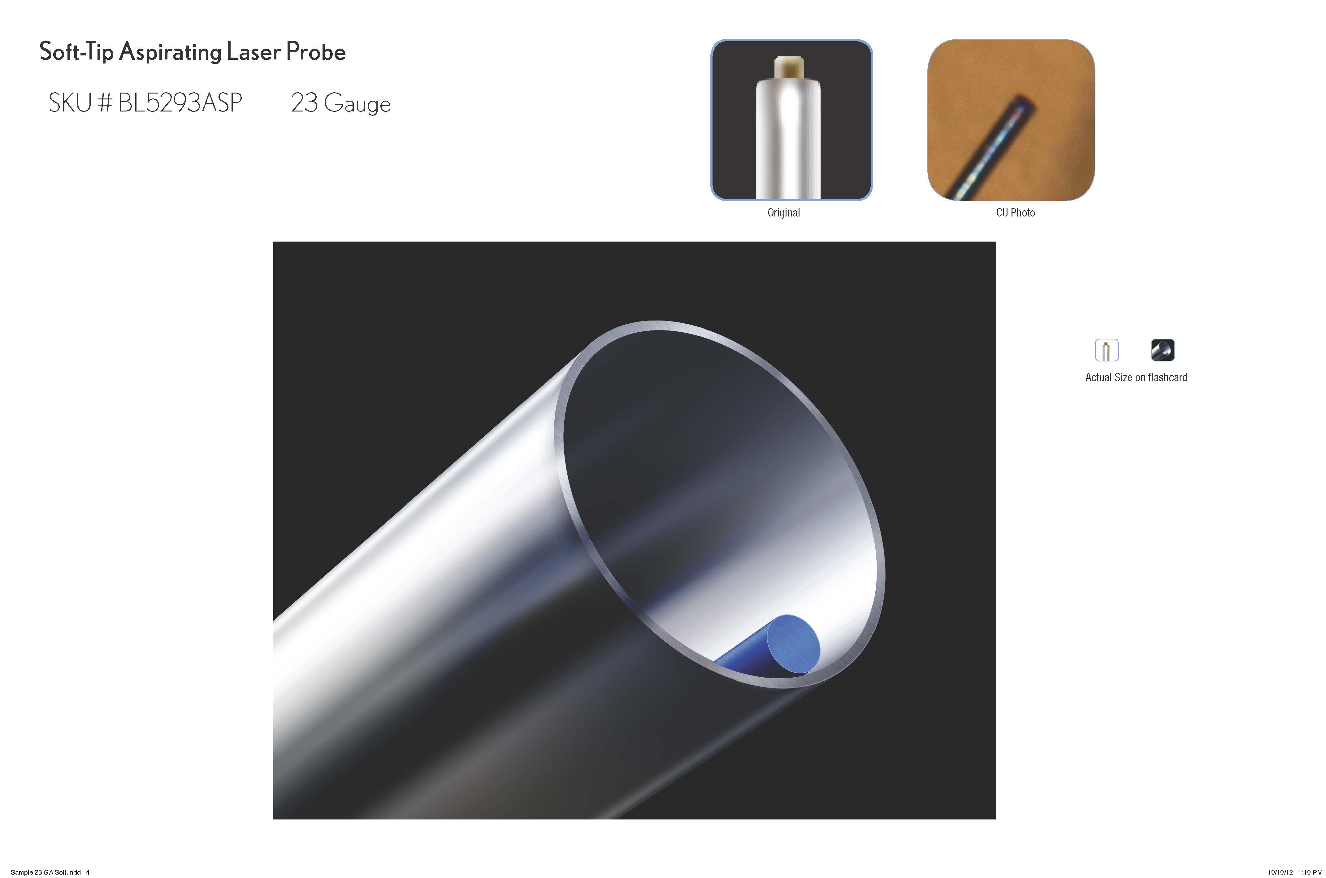 Laser probe_Page_4.jpg