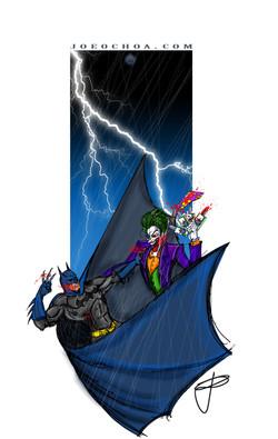 batmanWC2019 3