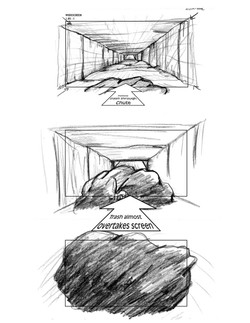 Eli Roths Drawn SB_Page_2