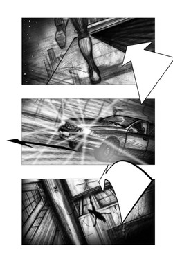 S40 Volvo 5_Page_08.jpg