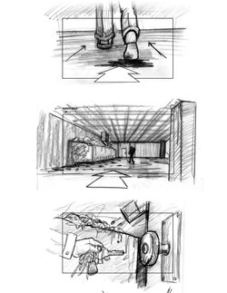Eli Roths Drawn SB_Page_5