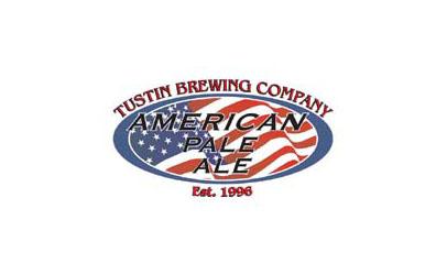 TBC American Pale Ale Logo