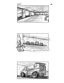 DrawnScene44_47.jpg_Page_2