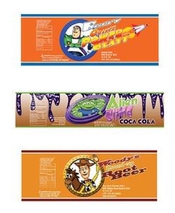 Disney Drink Labels.jpg