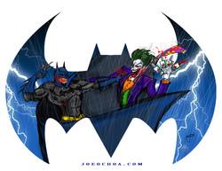 batmanWC20193
