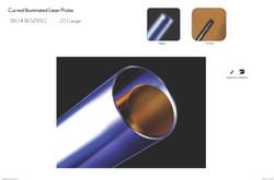 Laser probe_Page_3.jpg